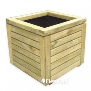 008741_Trendline_latten_bloembak_50x50x50cm_naturel-580x580