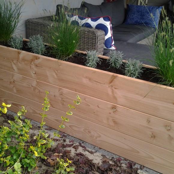 Plantenbak-bloembak-douglashout-douglas-hout-8-580x580