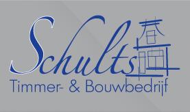Een allround bouwbedrijf in Zuid-Holland
