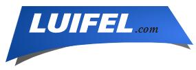 www.luifel.com