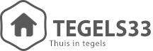 Natuursteen vloertegels? Gratis proefstuk bij Tegels33.nl!