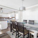Je werkplek in de woonkamer – 4 tips