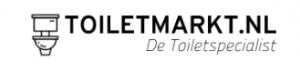 Neem eens een kijkje https://www.Toiletmarkt.nl/ voor kwaliteits toilet artikelen
